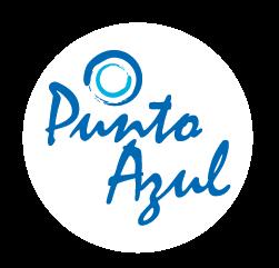 La cevichería N°1 del Perú